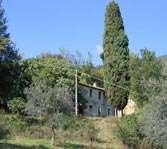 View detailed information for Casale Santa Lucia