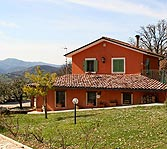 View detailed information for Casale Villa Falilo