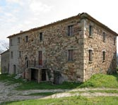 View detailed information for Casale San Leo