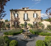 View detailed information for Villa Fiorenza