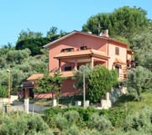 View detailed information for Villa Oliveto Sabino