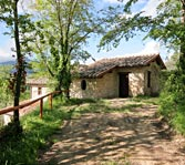 View detailed information for Casale Colle Vico