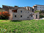 Old mill completely renovated in Lugnano in Teverina (Terni), just a few steps from the historic cen