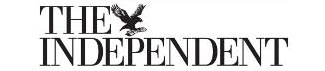 http://archivio.dops.it/editorials/loghi/The_Indipendent-logo.jpg
